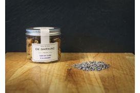 Lavander Cashew Nuts
