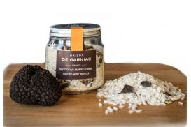 Products with Truffle