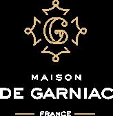 Maison de Garniac