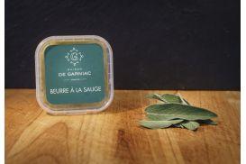 Sage Butter
