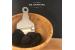 Gourmet kit - Fresh black truffles and Stainless steel truffle slicer